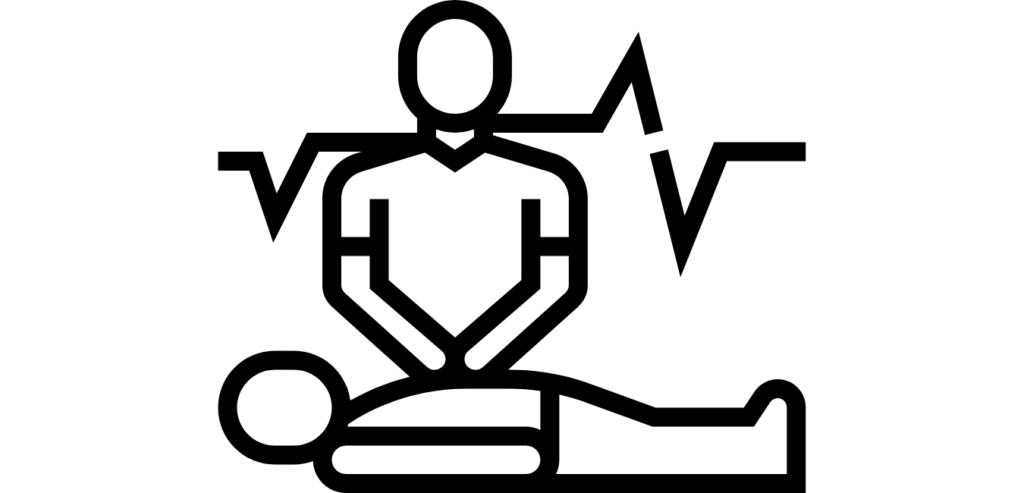 Kursy pierwszej pomocy w Opolu, nauka pierwszej pomocy Opole, szkolenie z pierwszej pomocy dla firm Opole, szkolenie z pierwszej pomocy pediatrycznej Opole, pierwsza pomoc pytania i odpowiedzi pierwsza pomoc Opole, AED Wrocław, kursy z pierwszej pomocy dla firm w Opolu, kurs pierwszej pomocy Opolskie, Pierwsza Pomoc online Opole, Pierwsza pomoc dla trenerów
