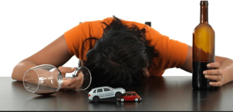 pierwsza-pomoc-wypadek-samochodowy