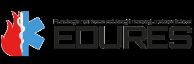 Fundacja Edures