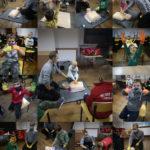 Kurs pierwszej pomocy w Opolu, kursy ratownicze w opolu, darmowe szkolenia medyczne dla dzieci, darmowe szkolenia pierwszej pomocy w Opolu,