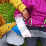Pierwsza_pomoc_dla_dzieci_w_przedszkolu_Łubniany